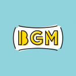 BGM編集部
