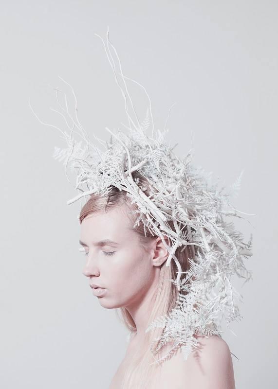 SUMMER WHITE(サマー ホワイト)